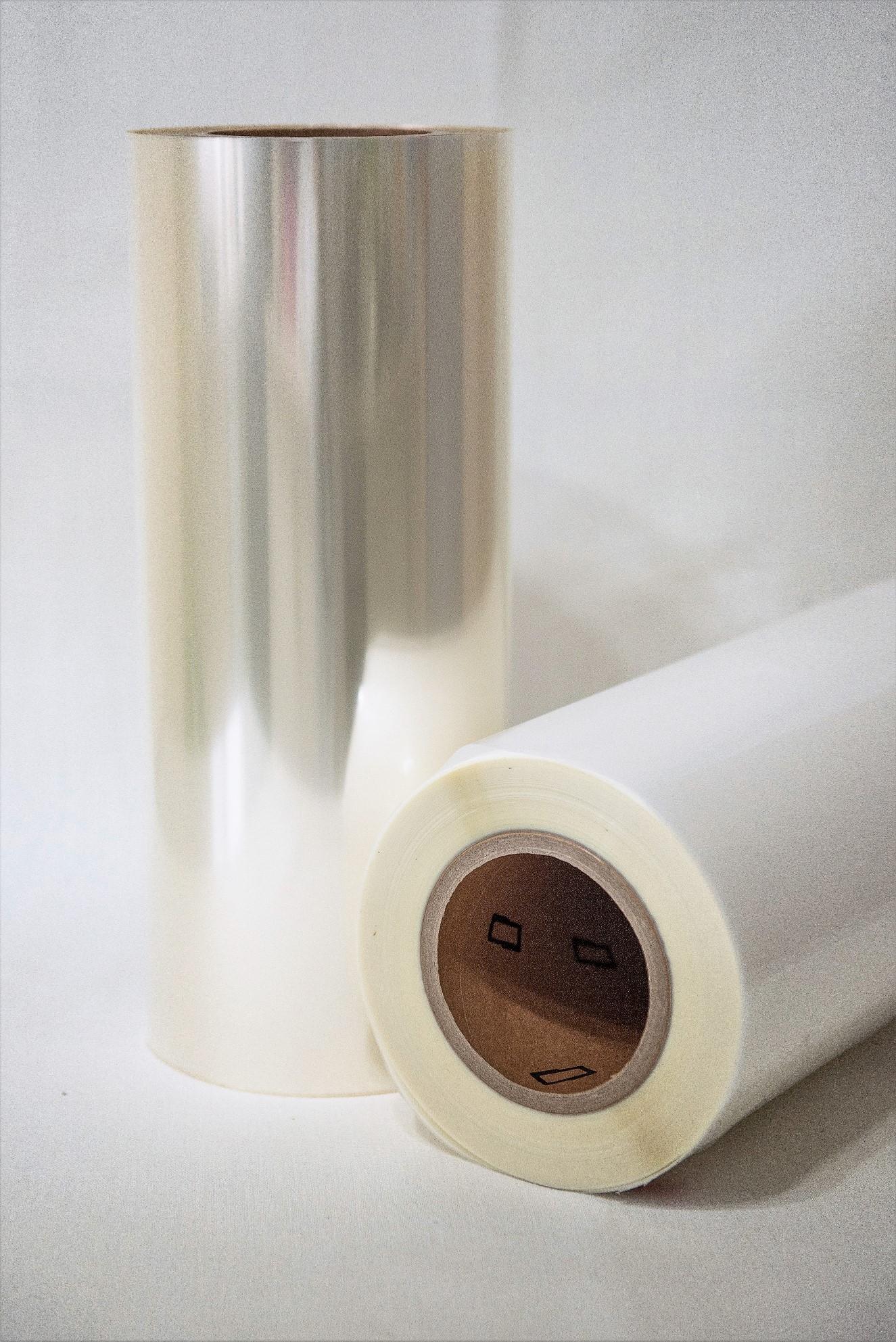 Плёнки для офисного ламинатора серия для цифровых печатей пр-ва Ю.Корея